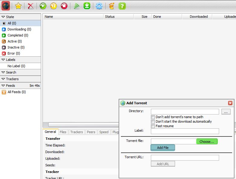 complete php video tutorials torrent